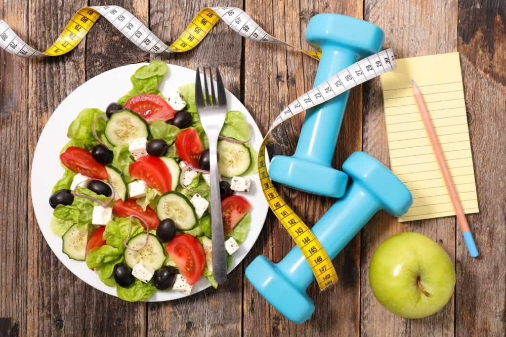 Genodieta – z czym to się je i czy warto?