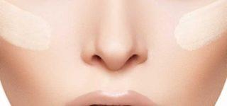 Zaczerwieniona skóra twarzy to problem dermatologiczny. Zobacz, jak skutecznie zredukować zaczerwienienia na twarzy!