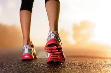 Na co musisz zwrócić uwagę, kupując buty sportowe?
