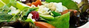 Dieta w zdrowym stylu