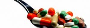 Tabletki na odchudzanie – spalają czy ograniczają?