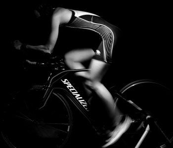 Rowerek treningowy – dlaczego warto?