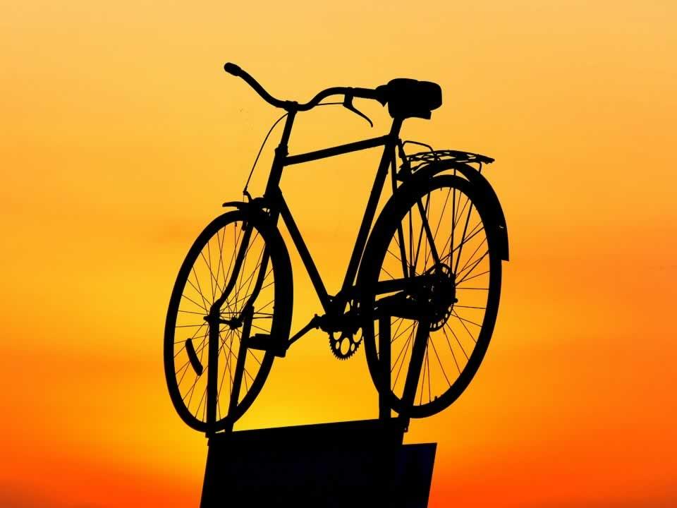 Rower single speed – lepszy z wolnobiegiem czy ostrym kołem?