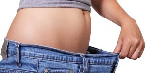Coolsculpting: co to jest?