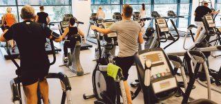 Na jakie zajęcia w klubie fitness?