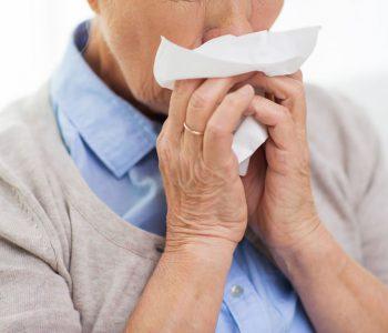 Na co jest aspiryna? Czy poradzi sobie z przeziębieniem?