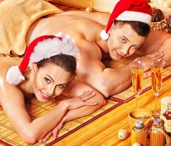 Tajski masaż wyszczuplający – bądź gotowa na bal
