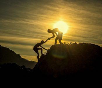 Motywacja kluczem do sukcesu