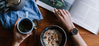 10 powodów, dla których warto stosować olej kokosowy w diecie