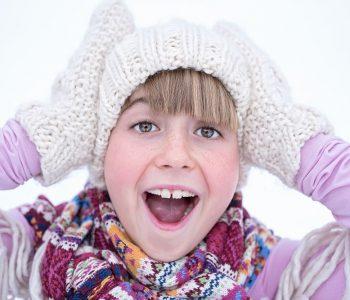 Niezawodne rady na lepsze samopoczucie zimą