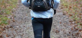Dokucza ci ból brzucha po siłowni lub bieganiu?