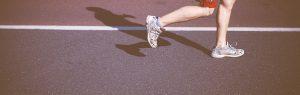 5 topowych butów do biegania