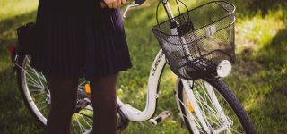 Jak zdrowo i modnie spędzić aktywnie czas?