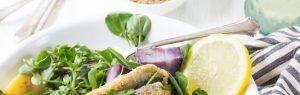 Catering dietetyczny – idealne rozwiązanie dla zabieganych