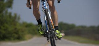 Czy cukrzyk może uprawiać sport?
