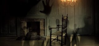 Na czym polega wizyta w Escape Room?