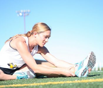Jak oszczędzać czas podczas treningu?