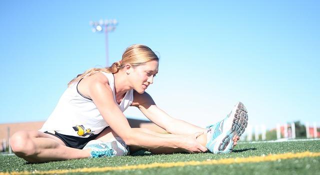 Jakie odżywki i suplementy przydadzą się w czasie treningu biegowego?