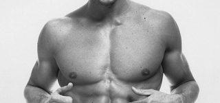 Dieta i suplementacja w budowaniu masy mięśniowej