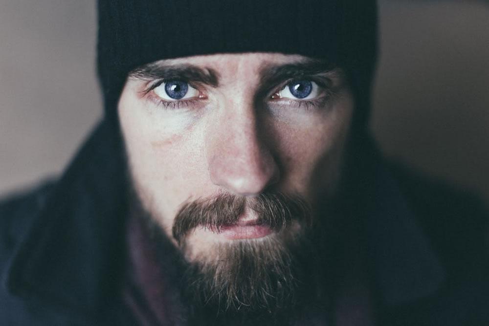 Najlepsze olejki do brody – przegląd