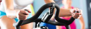 Jak przygotować się do sezonu rowerowego?