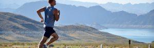 Problemy sercowe a uprawianie sportu