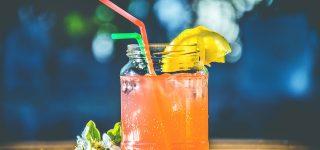 Czynniki, które należy rozważyć przy zakupie wyciskarki do soków