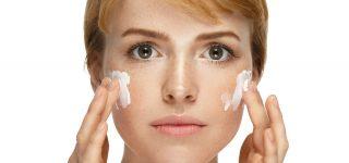 Sposób na młodą skórę? Kosmetyki z kolagenem!