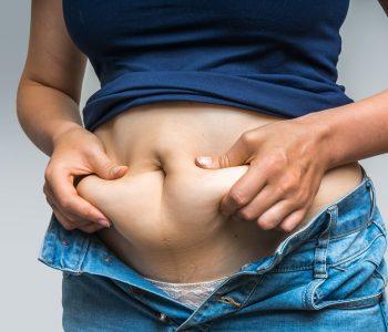 Na czym polega plastyka powłok brzucha?