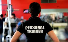 Czym charakteryzuje się trening personalny?