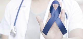 Poznaj przebieg, objawy białaczki oraz proces leczenia