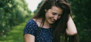 Pielęgnacja cery naczynkowej, czyli jak pozbyć się pajączków na twarzy