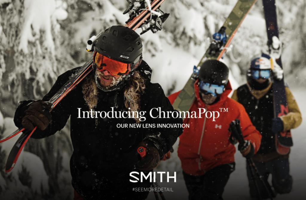 Jakie są najlepsze gogle snowboardowe w tym sezonie?