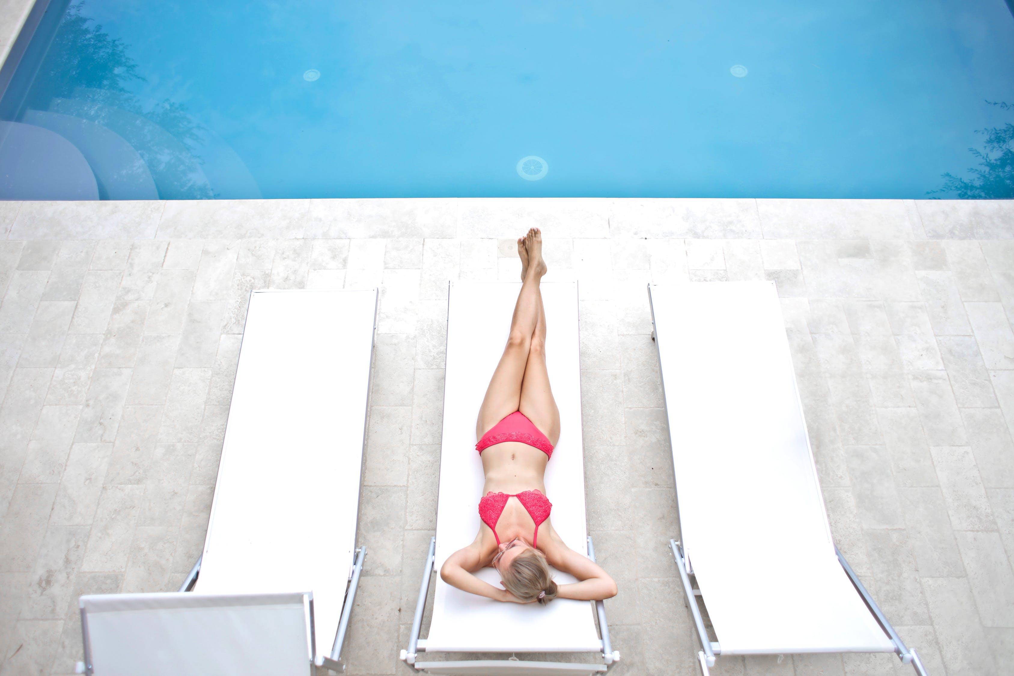 Liposukcja Body Jet - sposób na piękne ciało