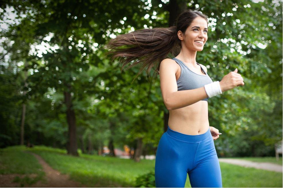 Dlaczego uzależniamy się od biegania, czyli czym jest stan flow?