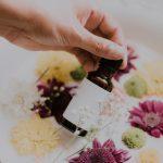Top 10 najlepszych olejków do ciała. Zobacz, jakie wybrać