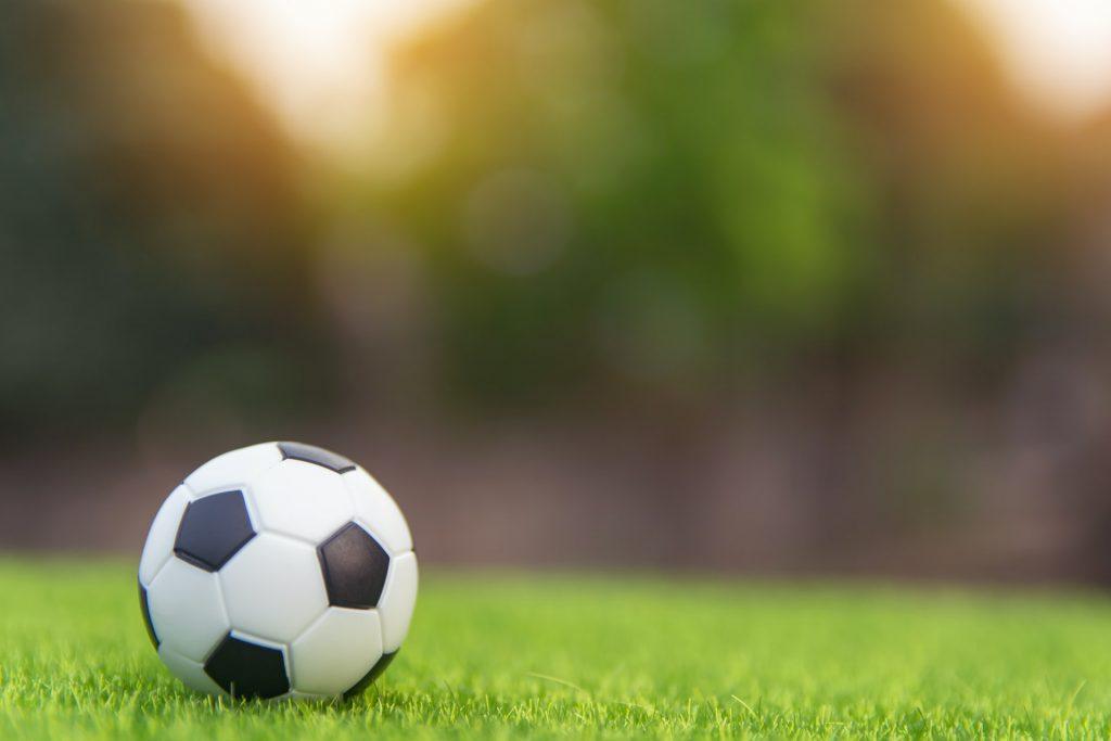 Piłka nożna – sport narodowy Polaków