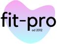 Magazyn Fitness FIT-PRO.PL
